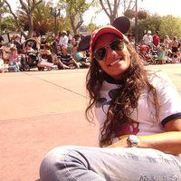 Photos de María Agustina  Baldani
