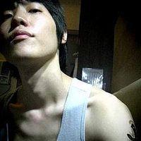 Taewoo Kim's Photo