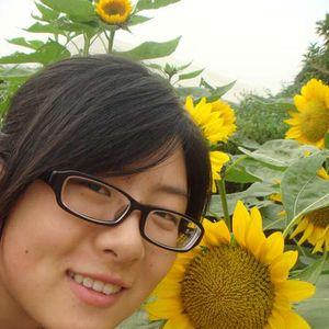 Chu Ling Li's Photo