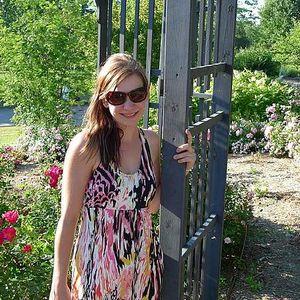 Rachel Day's Photo