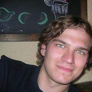 Christopher Czechowicz