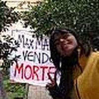 Mariangela Annicchiarico's Photo