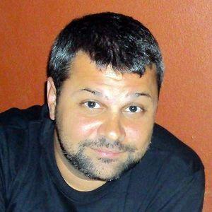 Delmo Meireles's Photo
