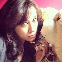 Tatiana Riquetto Consul's Photo