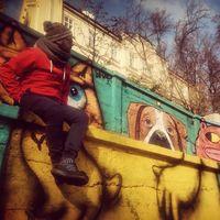 Dinko K's Photo