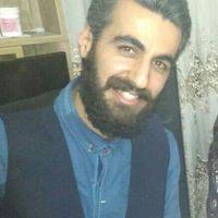 Mehdi Nourimand's Photo