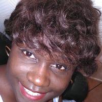 oyinda Asani's Photo