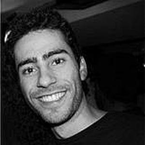 Bruno Soares's Photo
