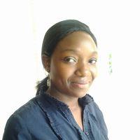 Nyasha Phanisa Sithole's Photo