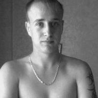 Артём Ланцов's Photo
