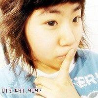 Ah-ra Choi's Photo