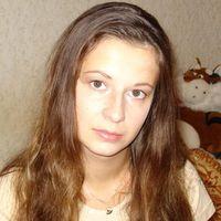 Aleksandra Arkhipova's Photo