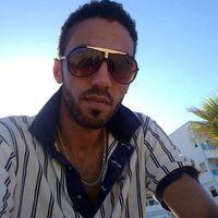 Yassine Meknassi's Photo