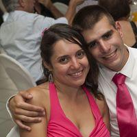 Sonia Nascimento's Photo