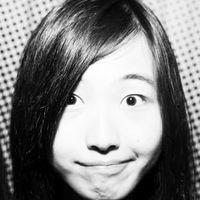 Menghong Zhang's Photo