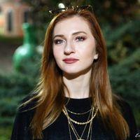 Selin Dayioglu's Photo