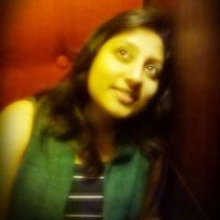 Adithi Sarovar's Photo