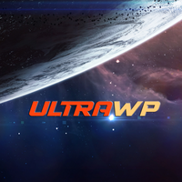 Ultra Wordpress's Photo