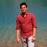 Saiful Rana's Photo
