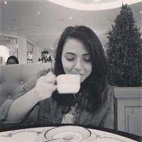 Sara Saheb's Photo