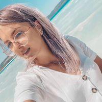 Vlada K's Photo