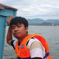 Nguyen An Huy's Photo