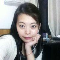 GUO TING's Photo