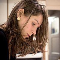 Charlotte Stalanowski's Photo