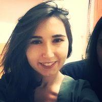 Çiğdem Alaz's Photo