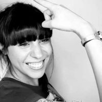 lya Farías's Photo