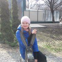 Iana Shmatko's Photo