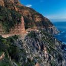 Chapman's Peak Drive And Picnic 's picture