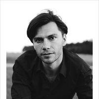 Christoph Gummert's Photo