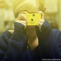 Xiao Zuo's Photo