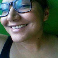 Aura Rios's Photo