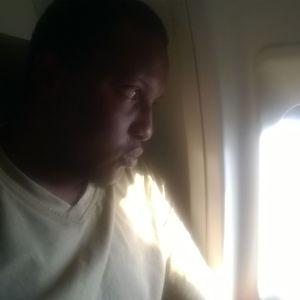 Dawood Mbete's Photo