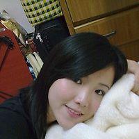 Photos de Chen Tisha
