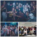 CS HALLOWEEN PARTY 🎃🎊🍺🎭's picture
