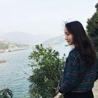 Doris Liu's Photo