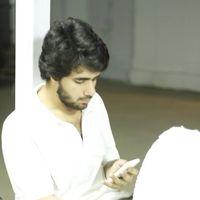 Manik Mathur's Photo