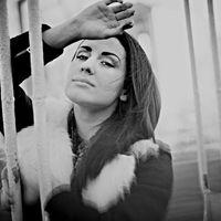 Margarita Mirzoyan's Photo