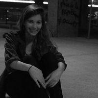 Manon Teneze's Photo