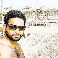 Vipin Chandrapal's Photo