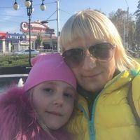 Elena Zheltobryukova's Photo