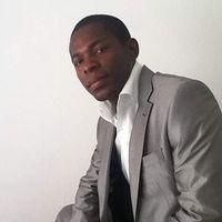 Francis Ohene Adu's Photo