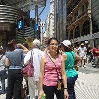 Ingrid Orellano's Photo