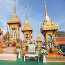 Bangkok's picture