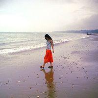 Xiaorong Wang's Photo