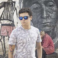 Camilo E Siple P's Photo