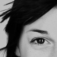 Severine Dousset's Photo